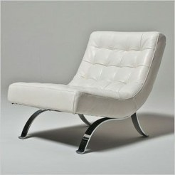 Relaxing Scan Design Chairs Ideas22
