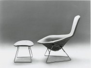 Relaxing Scan Design Chairs Ideas26