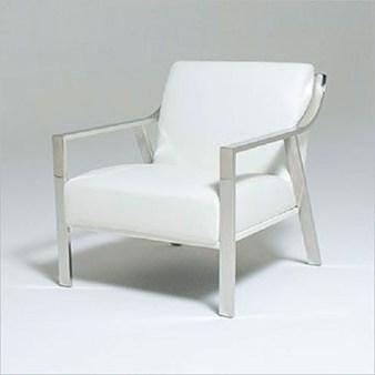 Relaxing Scan Design Chairs Ideas27