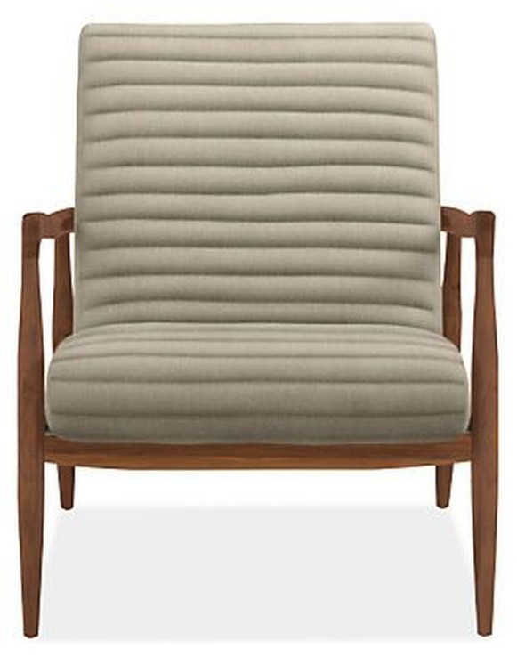 Relaxing Scan Design Chairs Ideas31