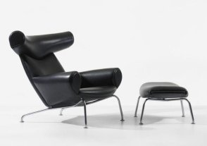Relaxing Scan Design Chairs Ideas33
