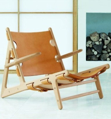 Relaxing Scan Design Chairs Ideas39