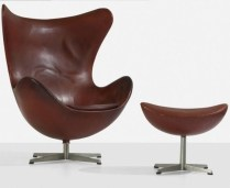 Relaxing Scan Design Chairs Ideas41