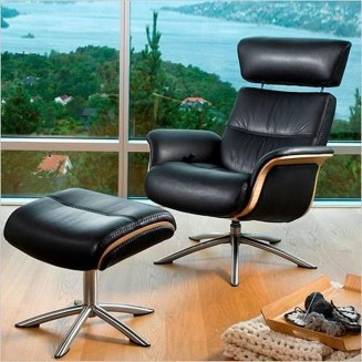 Relaxing Scan Design Chairs Ideas43