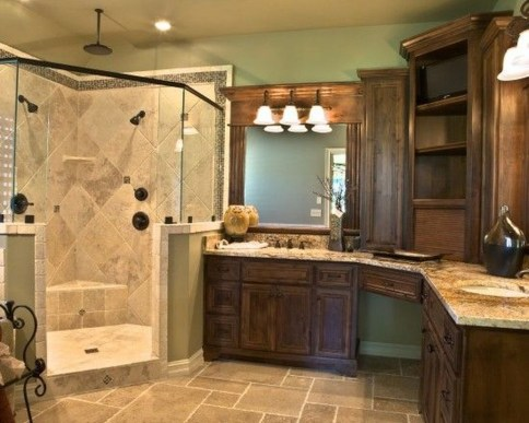 Amazing Master Bathroom Ideas02