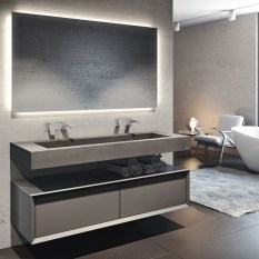 Amazing Master Bathroom Ideas06
