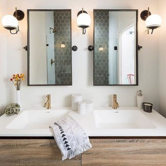 Amazing Master Bathroom Ideas09