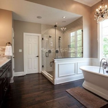 Amazing Master Bathroom Ideas19