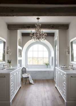 Amazing Master Bathroom Ideas28
