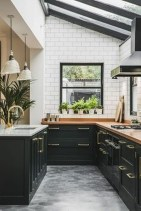 Awesome Small Kitchen Remodel Ideas04