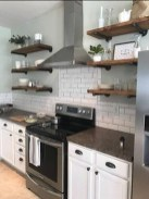 Awesome Small Kitchen Remodel Ideas23