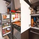 Brilliant Rv Kitchen Organization Ideas44