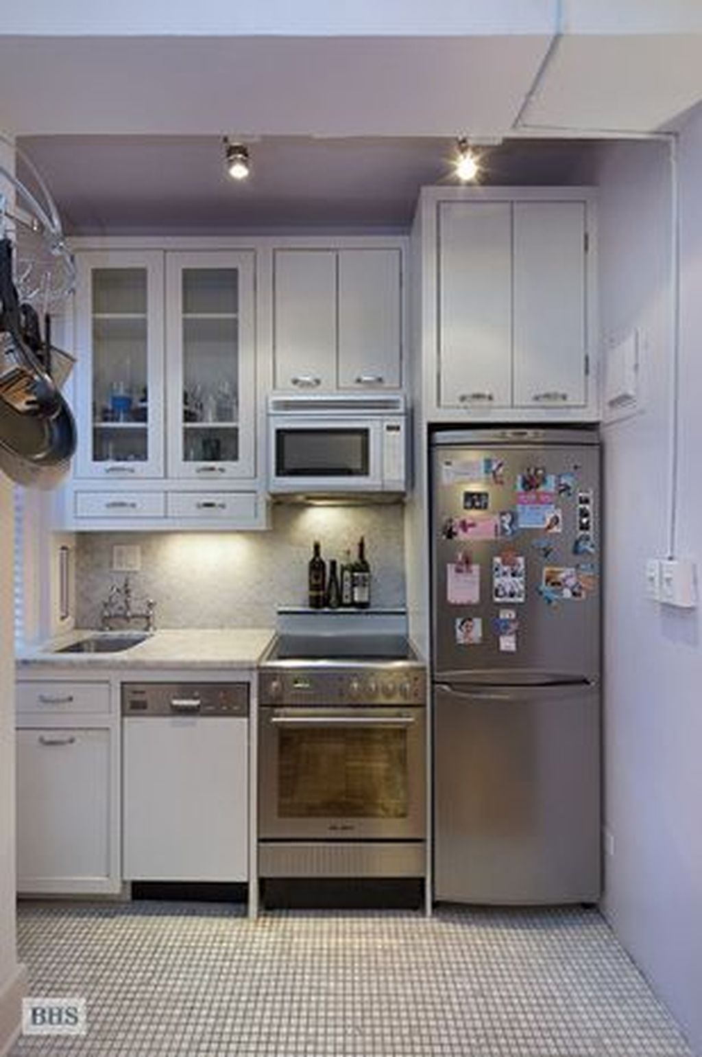 Cool Small Apartment Kitchen Ideas06