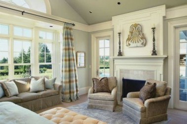 Fascinating Flying Crown Molding Ideas02