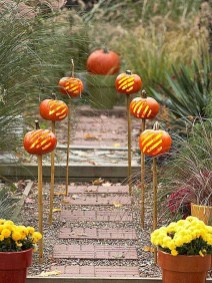 Gorgeous Outdoor Design Ideas For Fall41