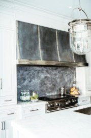 Popular Summer Kitchen Backsplash Ideas01