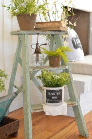 Ultimate Spring Decorating Ideas For The Home04