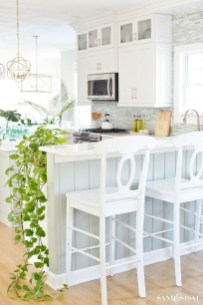 Ultimate Spring Decorating Ideas For The Home11