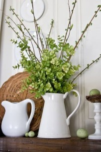 Ultimate Spring Decorating Ideas For The Home14
