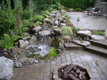 Affordable Rock Garden Landscaping Design Ideas04