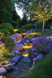 Affordable Rock Garden Landscaping Design Ideas05