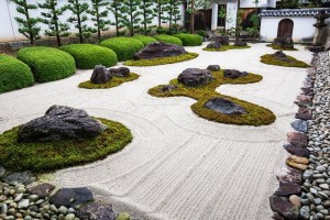 Affordable Rock Garden Landscaping Design Ideas14