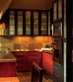 Best Ways To Prepare For A Kitchen Remodeling Or Renovation Project Ideas16