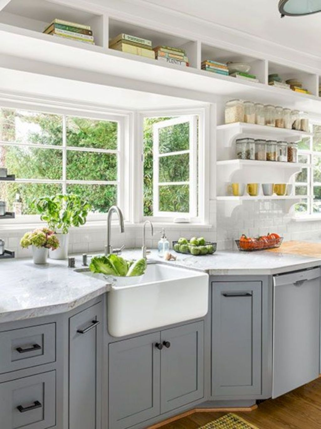 Best Ways To Prepare For A Kitchen Remodeling Or Renovation Project Ideas24