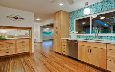 Best Ways To Prepare For A Kitchen Remodeling Or Renovation Project Ideas25