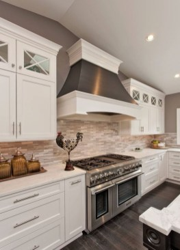 Best Ways To Prepare For A Kitchen Remodeling Or Renovation Project Ideas28