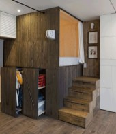 Easy Design For Tiny Home Decor Ideas17