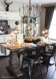 Gorgeous Home Decor Design Ideas In Fall This Year05