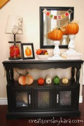 Gorgeous Home Decor Design Ideas In Fall This Year11
