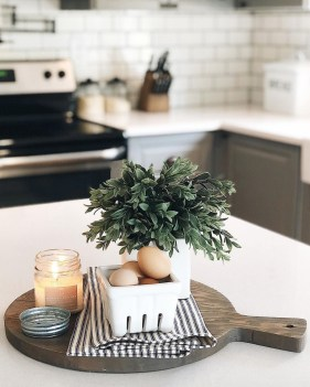 Gorgeous Home Decor Design Ideas In Fall This Year38