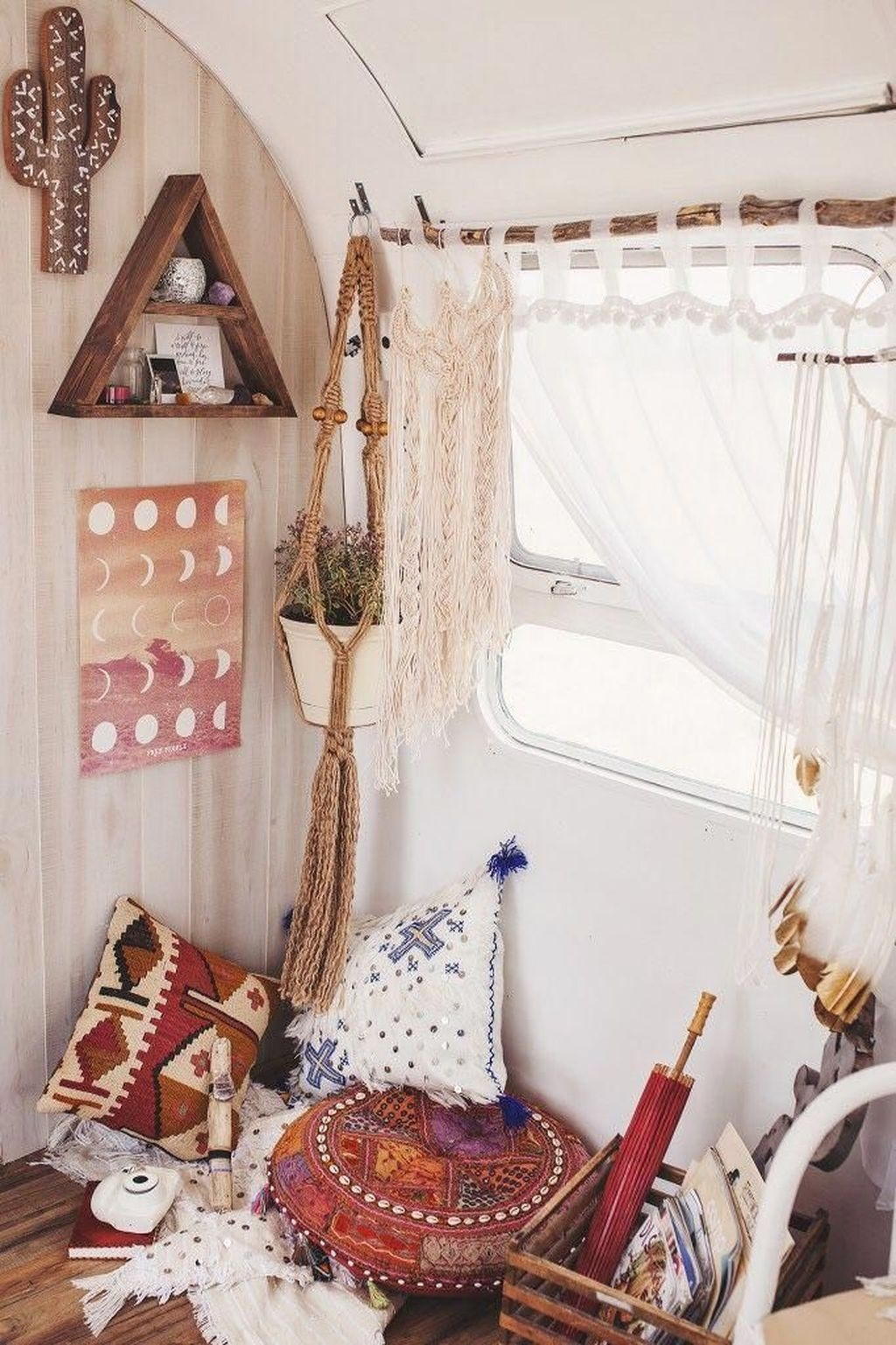 Gorgeous Home Decor Design Ideas In Fall This Year39