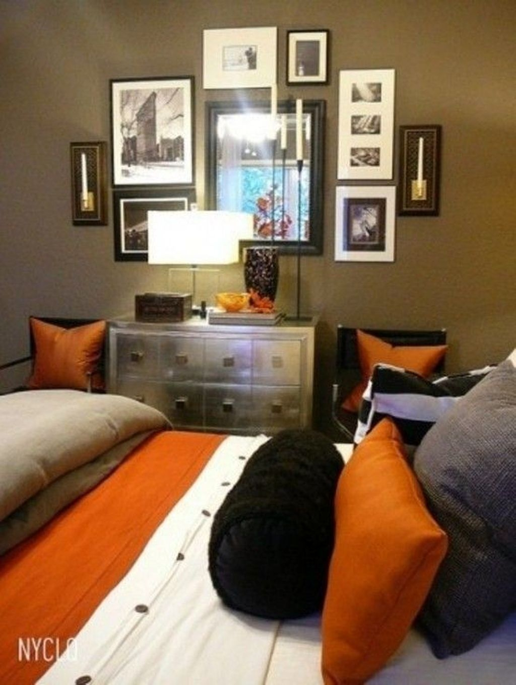 Gorgeous Home Decor Design Ideas In Fall This Year42