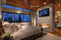 Gorgeous Master Bedroom Decor And Design Ideas01