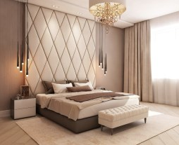 Gorgeous Master Bedroom Decor And Design Ideas03