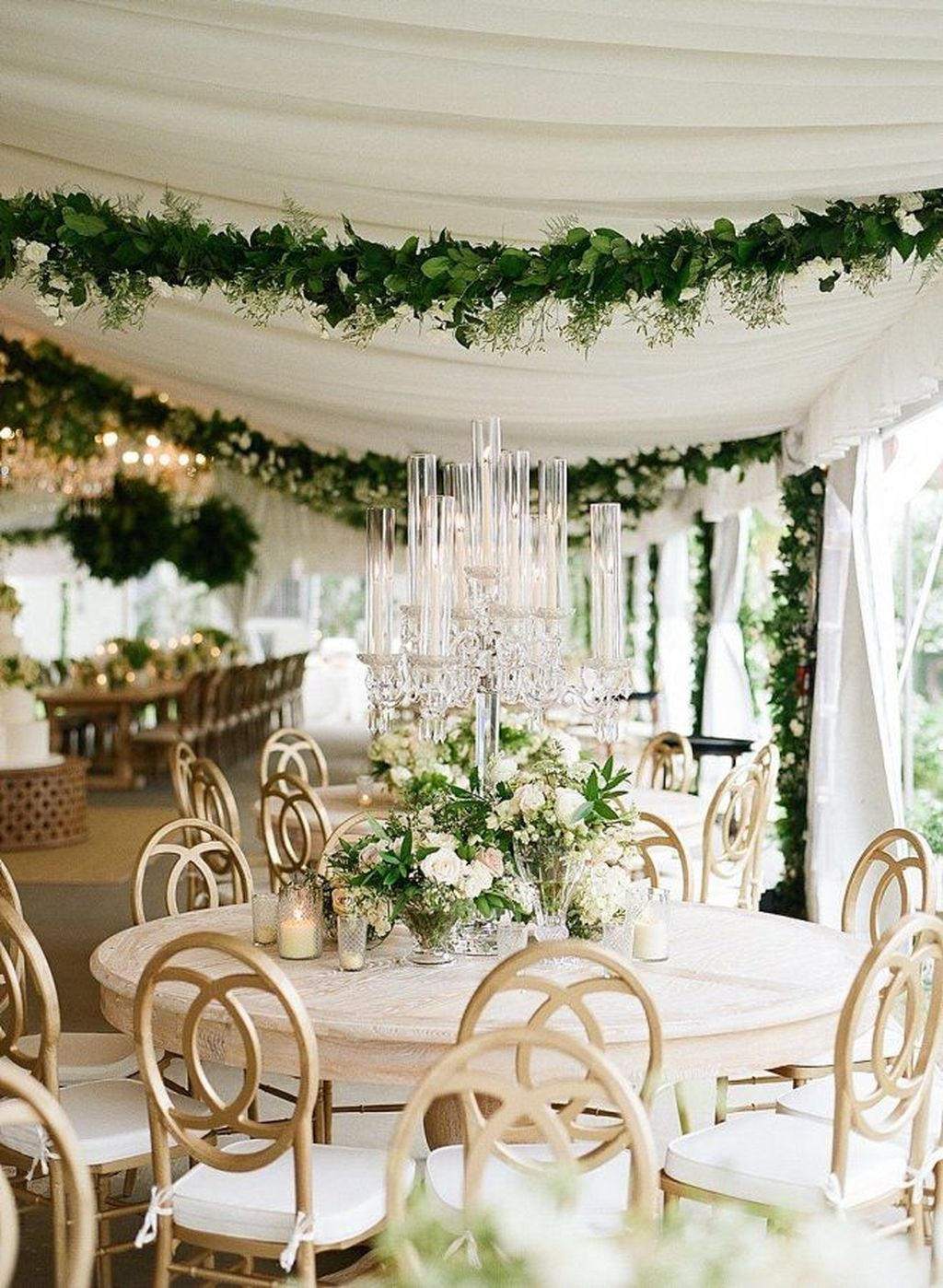 Hottest Wedding Decorations Ideas On A Budget01