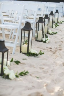 Hottest Wedding Decorations Ideas On A Budget13