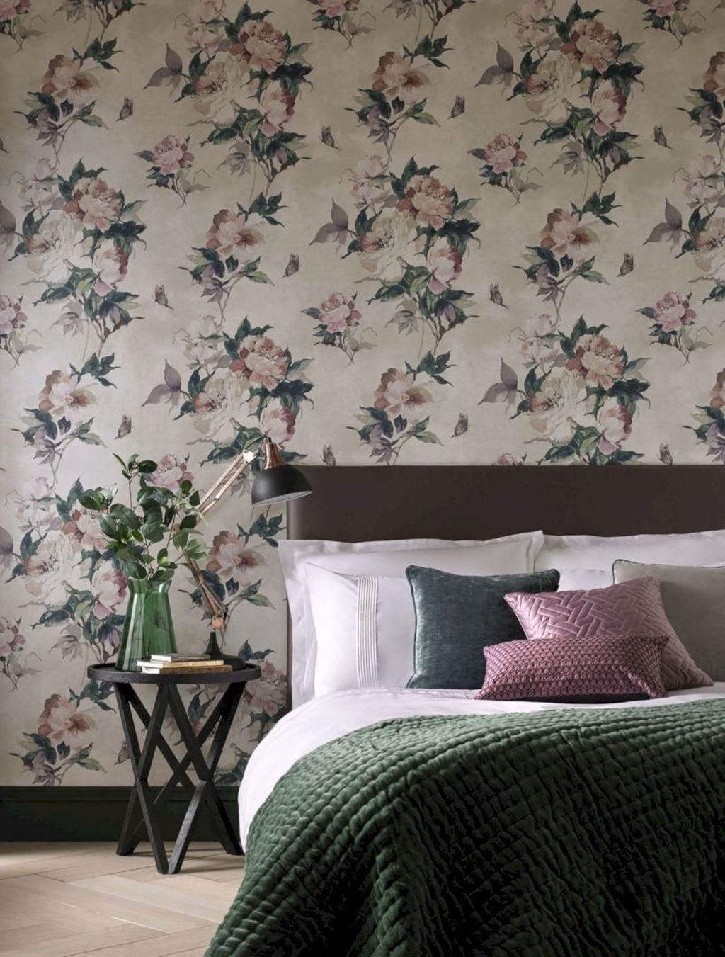 Perfect Interior Design Ideas For Fall And Winter 201822