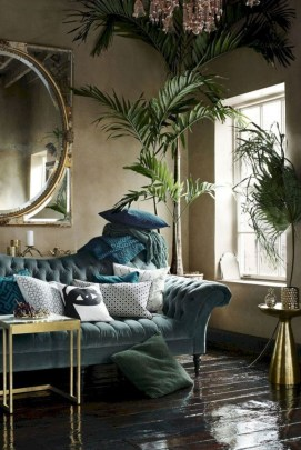 Perfect Interior Design Ideas For Fall And Winter 201824