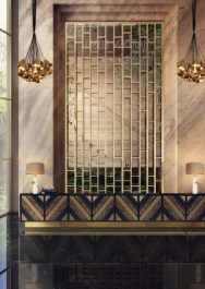 Perfect Interior Design Ideas For Fall And Winter 201829
