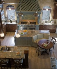 Simple Kitchen Remodeling Ideas On A Budget31