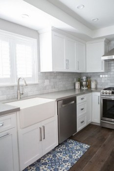 Simple Kitchen Remodeling Ideas On A Budget35