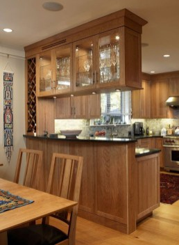 Simple Kitchen Remodeling Ideas On A Budget42