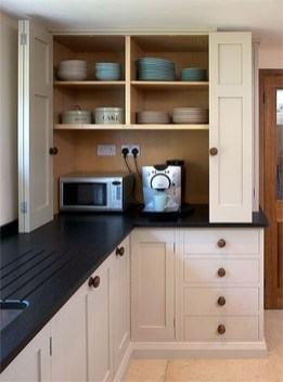 Simple Kitchen Remodeling Ideas On A Budget43