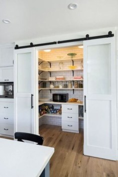 Simple Kitchen Remodeling Ideas On A Budget44