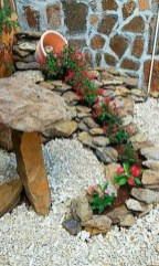 Stylish Backyard Landscaping Ideas For Your Dream House04