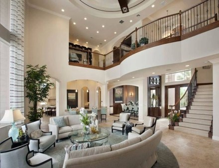 Beautiful Living Room Design Ideas For Luxurious Home09